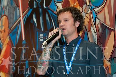 Comic Con July11_2012-112