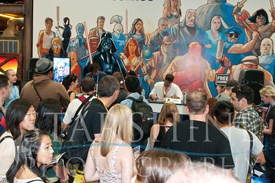 Comic Con July11_2012-122