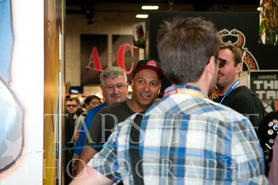 Comic Con July11_2012-113