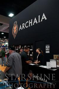 Comic Con July11_2012-104