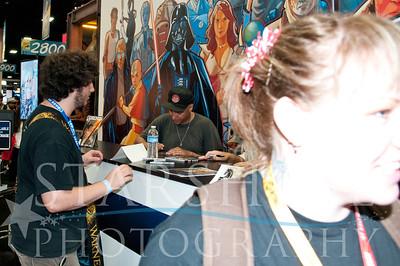 Comic Con July11_2012-126