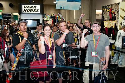 Comic Con July11_2012-110