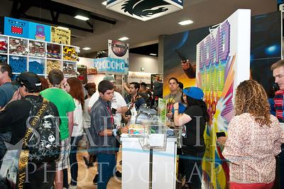 Comic Con July11_2012-105