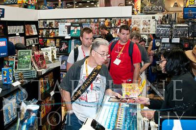 Comic Con July11_2012-107