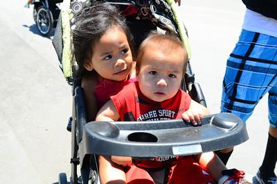 San Diego Fair June 2012
