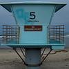 Morning at Torrey Pines State Beach