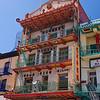 China Town III
