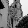 Mission Dolores - 1776