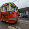 Another Trolley Car
