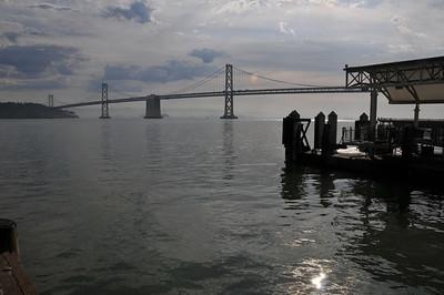 San Francisco 2009