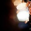 VictoriaWeddingPhotographer7755