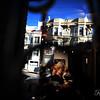 VictoriaWeddingPhotographer7754