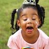 Sanaa's 3rd Birthday Party : Sanaa's 3rd Birthday Carnival Party Saturday, September 18, 2010 Atlanta, Georgia.