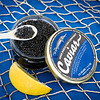 "Sandbar Caviar Shoot 120312 : Please feel free to use these photos.  All I ask is that you make sure to give me photo credit!  Dara Caudill www.IslandPhotography.org These are high resolution 300 dpi - suitable for printing.  (you can also reduce them for web use)  To save a photo to your computer,  click on it so that it appears in the main view window.  you will see a pop up on the right side of the screen that offers photo sizes.  click on ORIGINAL (not large, extra large, etc - they won't work)  after it loads, you may not be able to view the entire photo - that's ok.  right click on the photo, and choose ""save image as"".   you can save it to your desktop of a special"