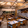 Sandbar Restaurant after renovation :