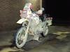 2009_0105sandblast20100117