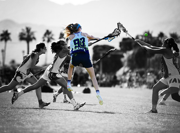 cate palm springs lax_rev