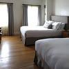 bedroom stf