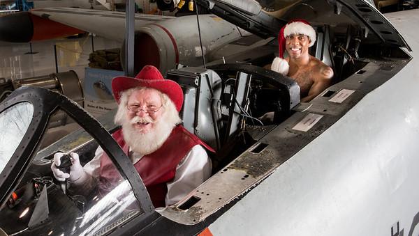 Santa Invitation Final