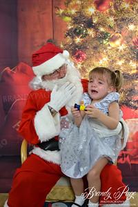 Santa Photos Andrea Malagon