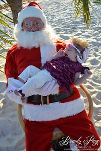 Santa Photos Sylwia Wellings