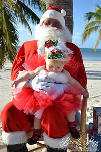 Santa Photos Vanessa Huckaba