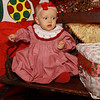Santa Photos : CD's available for purchase of all photos of your child. Email for for details!