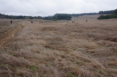 Santa Rosa Plateau 2012 2013