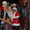 SantaSightings0073