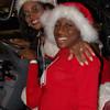 SantaSightings0008