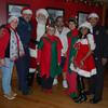 SantaSightings0061