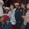 SantaSightings0075