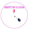 partyby5logo
