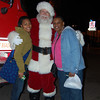 SantaSightings0033