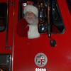 SantaSightings0032