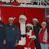 SantaSightings0025
