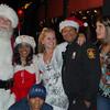 SantaSightings0074