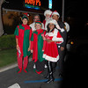SantaSightings0063