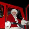 SantaSightings0031