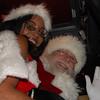 SantaSightings0012