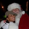 SantaSightings0077