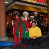 SantaSightings0057
