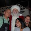 SantaSightings0040