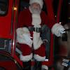 SantaSightings0020