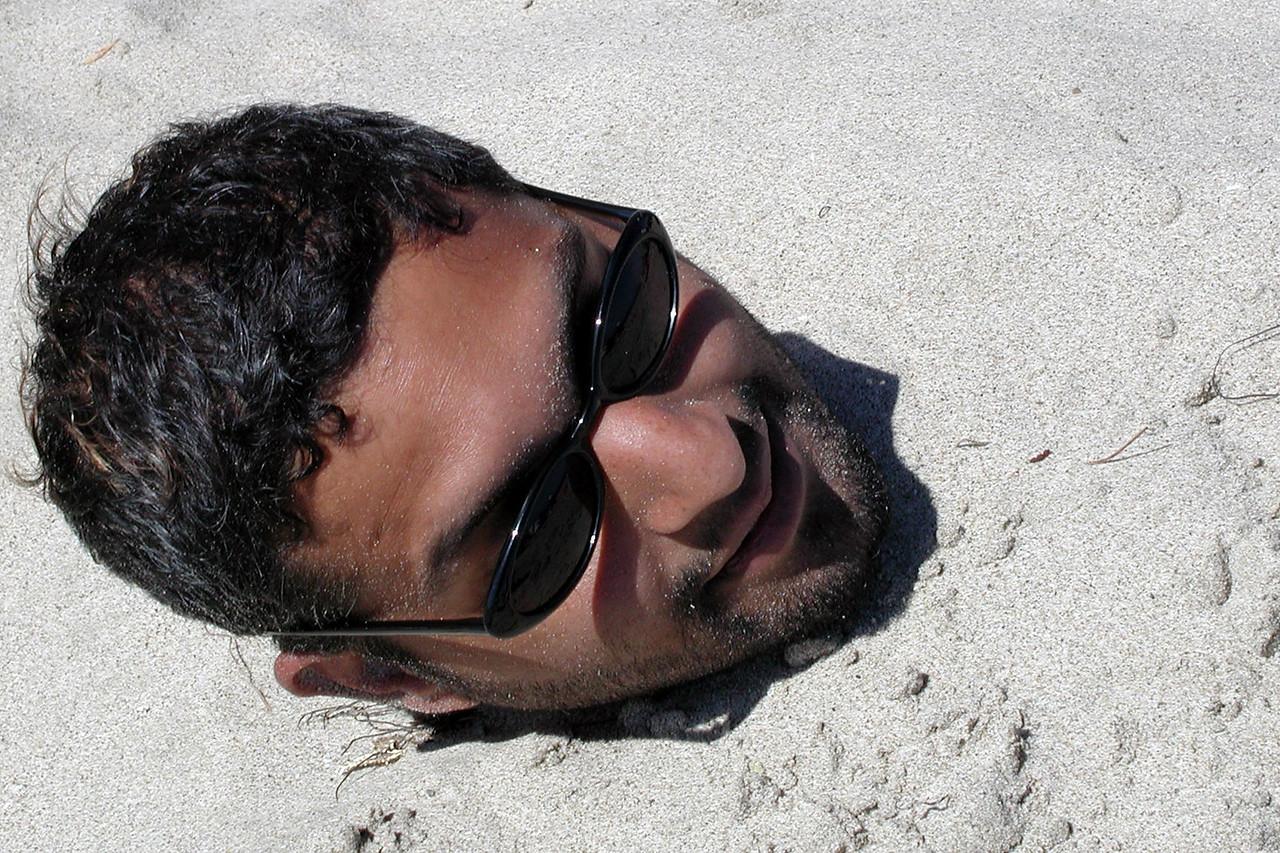 buried4