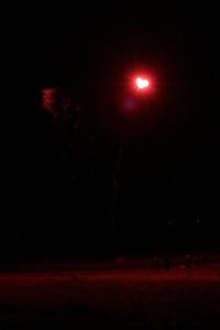 Fireworks - 80
