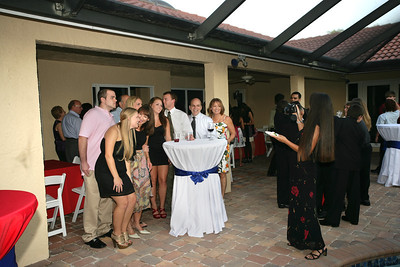 Sapperstien Bar Mitzah  064