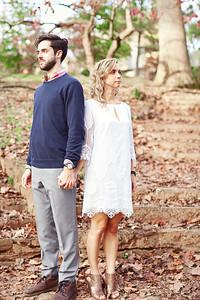 Sarah & Chris0029