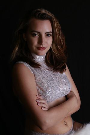 Sarah Grace Germano One