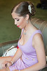 SarahGodfrey-1001